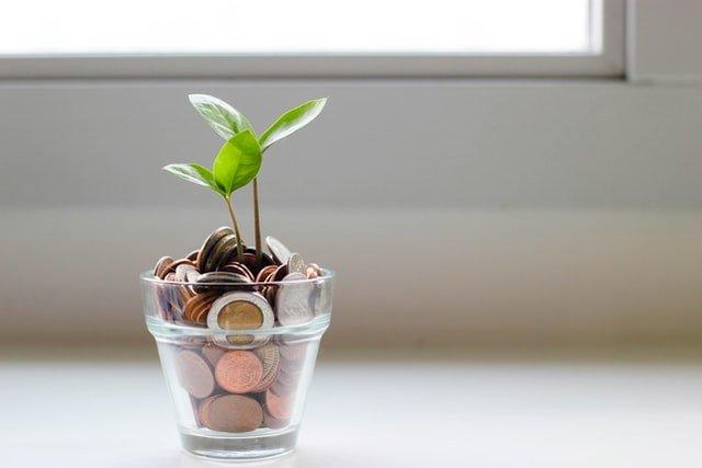 besparen-met-een-waterontharder