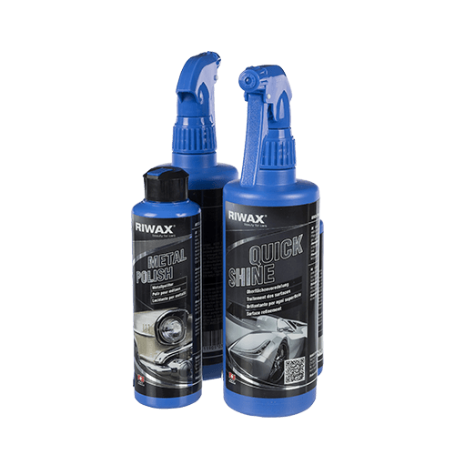 riwax-clean-en-protect-kit